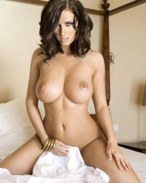 Hungarian Escort Girl Claudia
